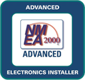 NMEA2000 Advanced